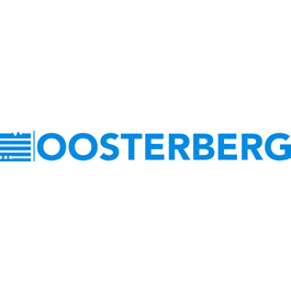 Oosterberg 264.fw