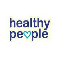 logo-Healthy People 200