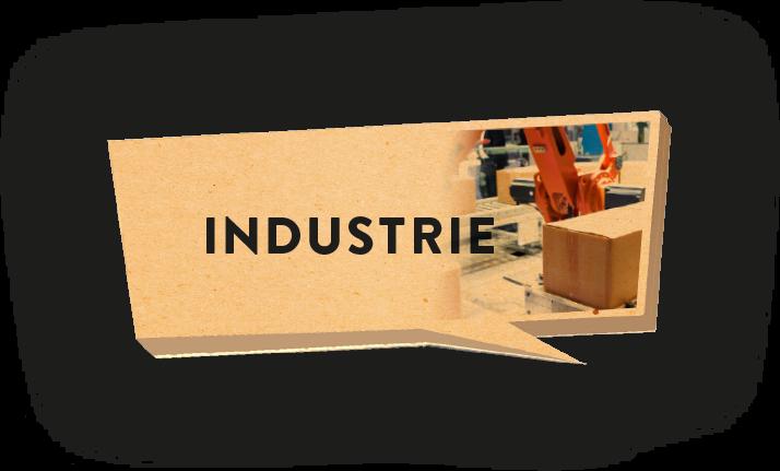 massief industrie