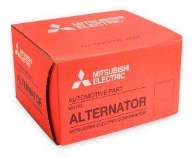 Stansverpakking golfkarton 2 kleuren flexo bedrukt