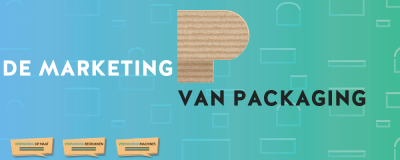 marketing P van Packaging