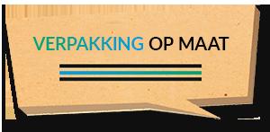 verpakking-op-maat-knop-2019